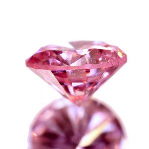 pink0218